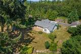 2510 Fork Road - Photo 36
