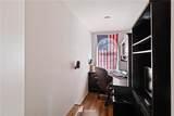 3016 57th Avenue - Photo 17