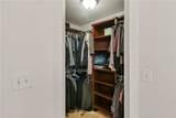 3016 57th Avenue - Photo 20