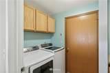 3016 57th Avenue - Photo 23