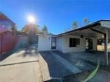 11429 Roseberg Avenue - Photo 2