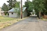 101 Alder Street - Photo 7