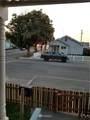 319 Main Avenue - Photo 5