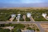 773 Sand Dune Avenue - Photo 5