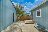 901 Junett Street - Photo 24