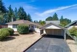 8732 Meadow Road - Photo 1