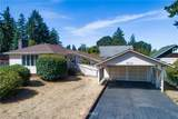 8732 Meadow Road - Photo 2