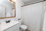 8732 Meadow Road - Photo 11