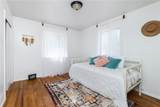 8732 Meadow Road - Photo 12