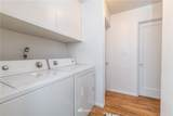 8732 Meadow Road - Photo 13