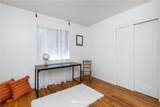 8732 Meadow Road - Photo 14