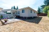 8732 Meadow Road - Photo 15