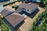 8732 Meadow Road - Photo 16