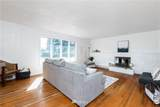 8732 Meadow Road - Photo 3