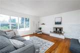 8732 Meadow Road - Photo 4