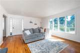 8732 Meadow Road - Photo 5
