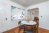 8732 Meadow Road - Photo 6