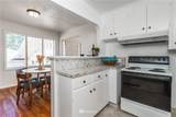 8732 Meadow Road - Photo 7