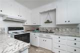 8732 Meadow Road - Photo 8