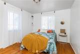 8732 Meadow Road - Photo 9
