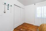 8732 Meadow Road - Photo 10