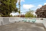 2747 47th Avenue - Photo 26