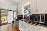 2747 47th Avenue - Photo 10