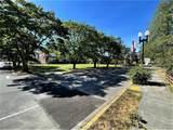 229 Mashell Avenue - Photo 29