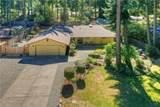 3355 Ken Lake Drive - Photo 1