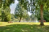 3355 Ken Lake Drive - Photo 40
