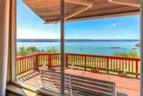 2302 Browns Point Boulevard - Photo 12