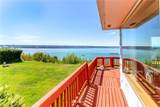2302 Browns Point Boulevard - Photo 15