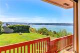 2302 Browns Point Boulevard - Photo 16