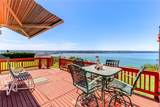 2302 Browns Point Boulevard - Photo 19