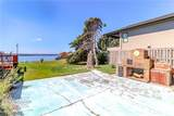 2302 Browns Point Boulevard - Photo 22