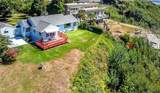 2302 Browns Point Boulevard - Photo 24