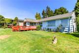 2302 Browns Point Boulevard - Photo 27