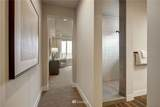 30222 57th Place - Photo 26