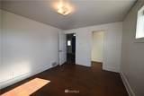1310 46th Street - Photo 11