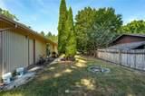 1025 Alder Street - Photo 30
