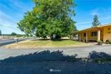 1025 Alder Street - Photo 34