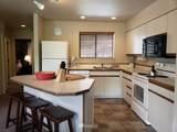 1 639-I Lodge Condominium - Photo 2