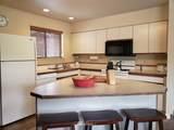 1 639-I Lodge Condominium - Photo 3
