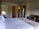 1 639-I Lodge Condominium - Photo 4