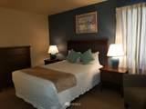 1 639-I Lodge Condominium - Photo 5