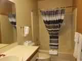 1 639-I Lodge Condominium - Photo 7