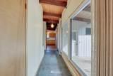22620 16th Avenue - Photo 3