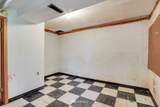 22620 16th Avenue - Photo 30