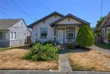 340 Pelly Avenue - Photo 1