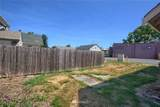 340 Pelly Avenue - Photo 9